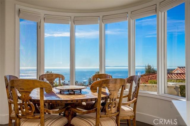 Single Family Home for Sale at 433 Emerald Bay Laguna Beach, California 92651 United States