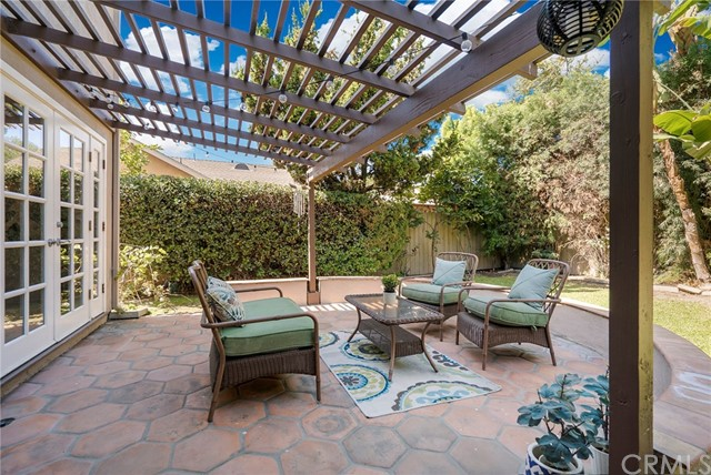 5031 E Woodwind Ln, Anaheim, CA 92807 Photo 22