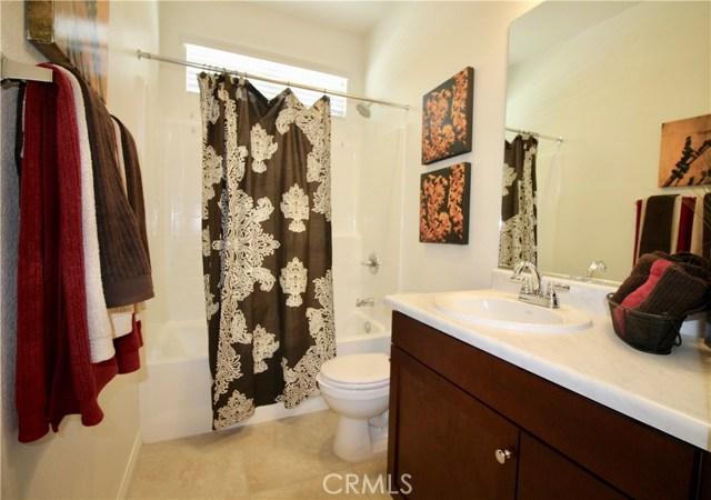 4971 Adera Street, Montclair CA: http://media.crmls.org/medias/fc78c73b-7f8b-4531-bb62-47ea42e24931.jpg
