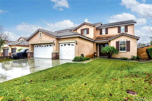 26477 Primrose Way, Moreno Valley, CA 92555
