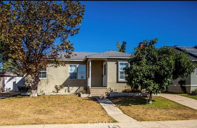 6511 W 87th Pl, Los Angeles, CA 90045 Photo