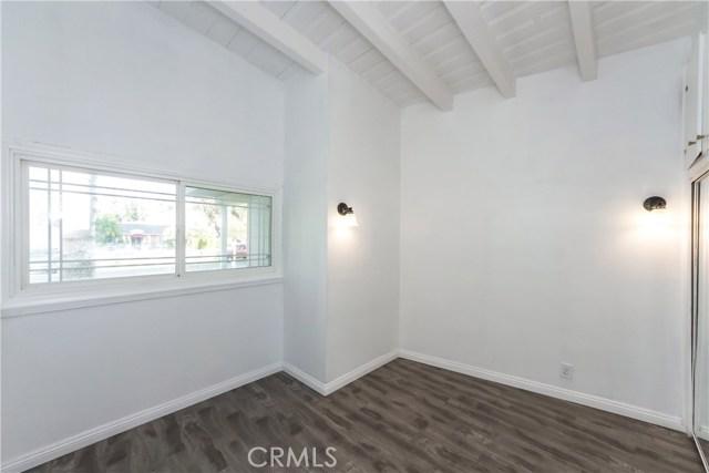 10418 Cliota Street Whittier, CA 90601 - MLS #: PW18083611