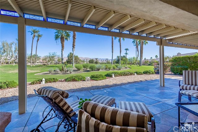78170 Sunrise Mountain, Palm Desert, CA, 92211