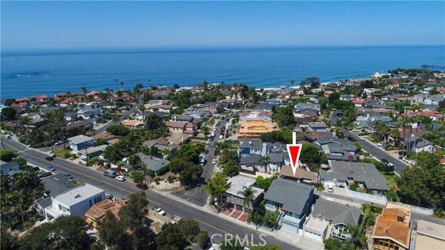 Photo of 210 W Avenida De Los Lobos Marinos, San Clemente, CA 92672