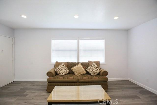Photo of 4612 W 153rd Street, Lawndale, CA 90260