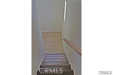 321 Tall Oak, Irvine CA: http://media.crmls.org/medias/fc802f3b-a0fc-45e5-aa29-5971e7eb139a.jpg