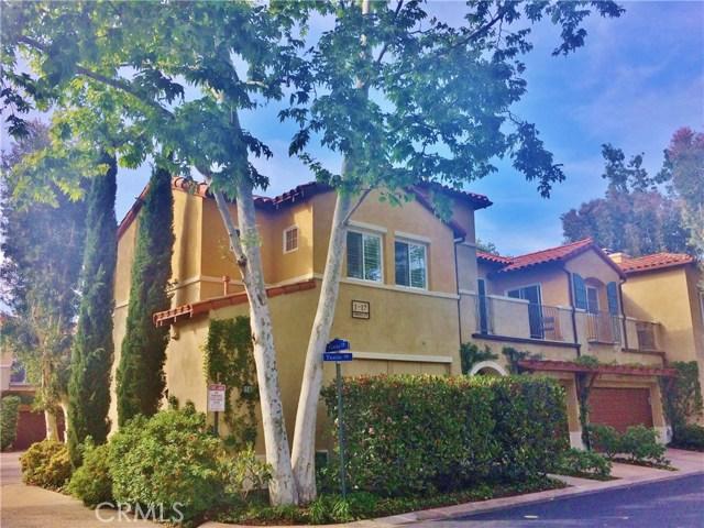 1 Veroli Court, Newport Coast, CA, 92657