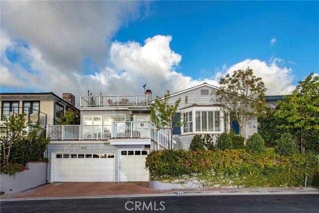 Photo of 320 Emerald Bay, Laguna Beach, CA 92651