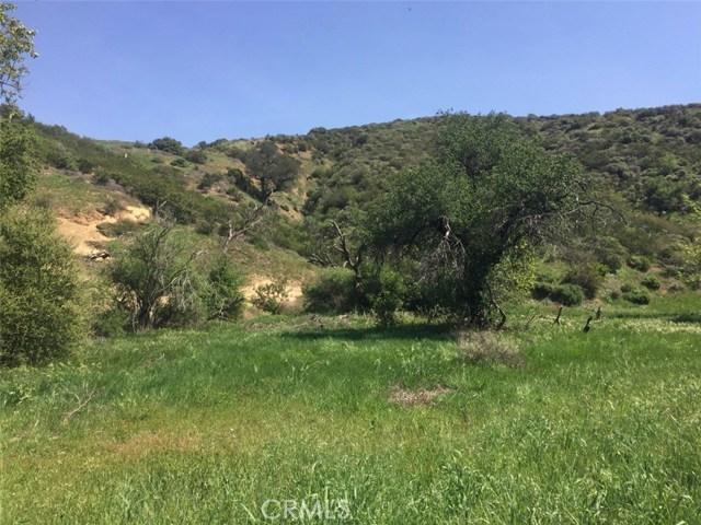0 Jackson Ranch Road, Silverado Canyon CA: http://media.crmls.org/medias/fc82cb19-0954-4c1e-a592-28d099fb908b.jpg