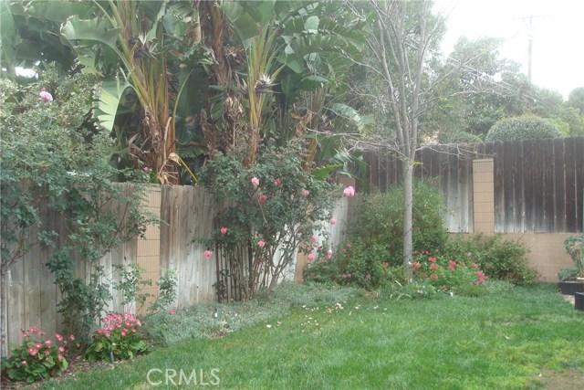 2455 Cambridge Avenue, Fullerton CA: http://media.crmls.org/medias/fc83a6e3-034d-4326-b297-80d5b527d0a7.jpg