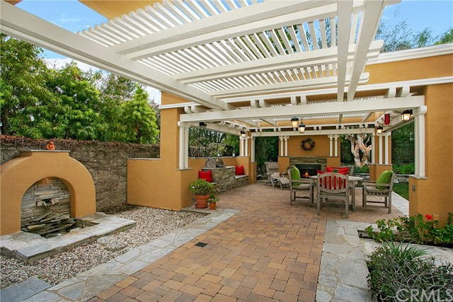 17 Berkshire, Rancho Santa Margarita CA: http://media.crmls.org/medias/fc84001a-401e-42aa-b350-6eb7f2faeb09.jpg