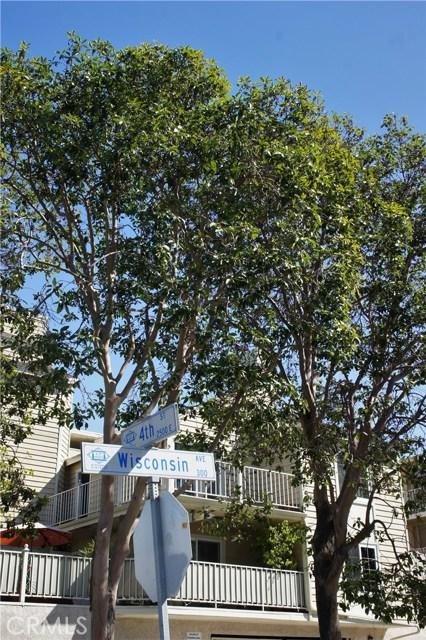 2500 E 4th St, Long Beach, CA 90814 Photo 4