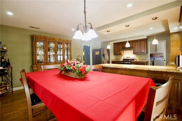 8975 Pigeon Pass Road Moreno Valley, CA 92557 - MLS #: CV18243539