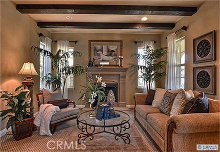 10 John Street Ladera Ranch, CA 92694 - MLS #: OC18019459