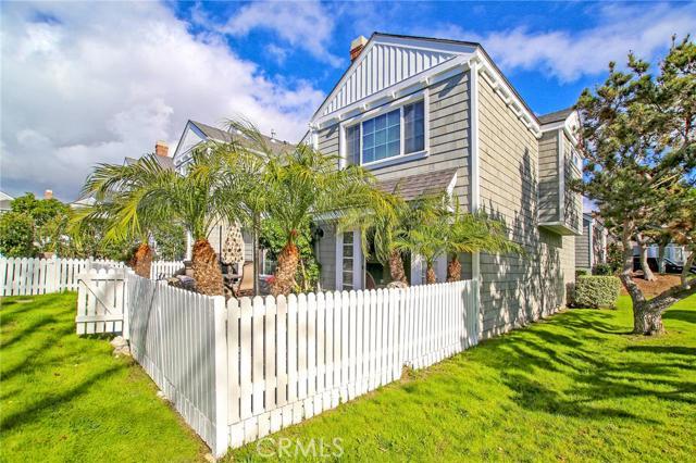 Single Family Home for Sale at 33935 Cape Cove Dana Point, California 92629 United States