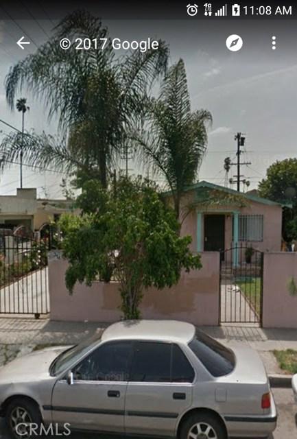 314 W 66th Street, Los Angeles CA: http://media.crmls.org/medias/fc8607c0-4537-465a-9bea-5803498f006e.jpg