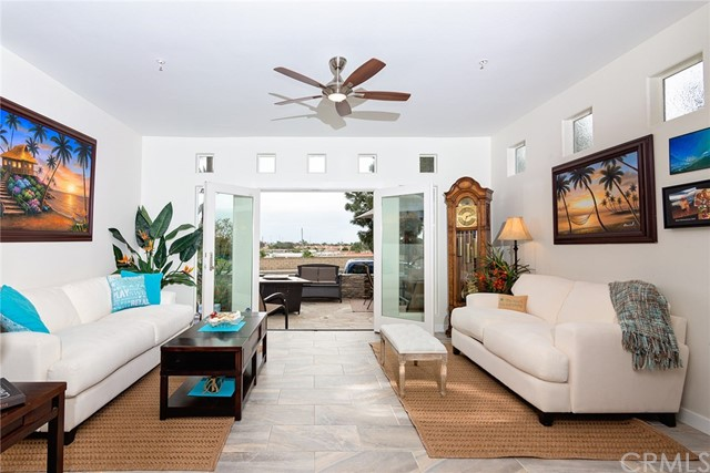 , CA  is listed for sale as MLS Listing OC18013896