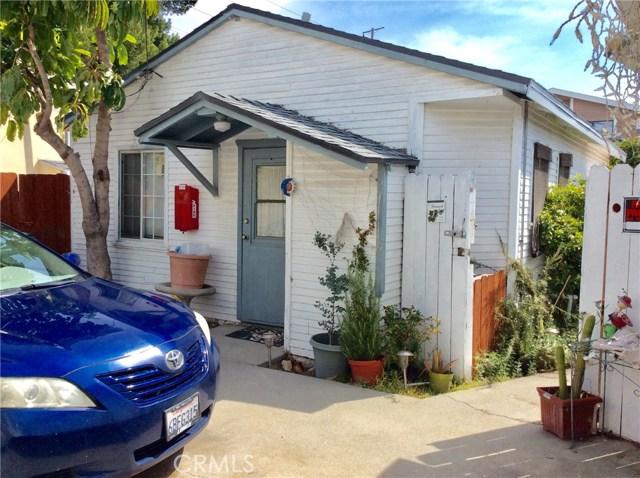 2604 Grant Avenue, Redondo Beach CA: http://media.crmls.org/medias/fc874070-35d2-4450-b7a0-2dd05c30a568.jpg