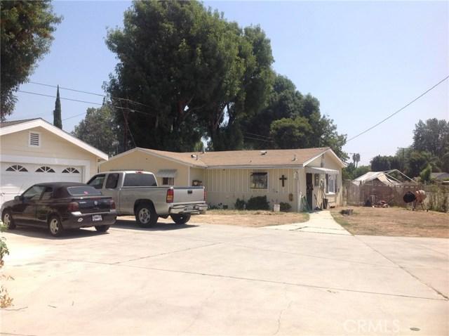 9042 Painter Avenue Whittier, CA 90602 - MLS #: PW17225755