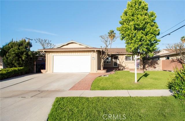 11604 Kibbee Avenue, Whittier CA: http://media.crmls.org/medias/fc8ac665-fca6-47fa-bab8-98c0d68839f7.jpg