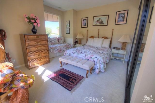 70619 Placerville Road Rancho Mirage, CA 92270 - MLS #: 217025332DA