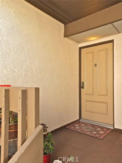 6224 Marina Pacifica Dr, Long Beach, CA 90803 Photo 2