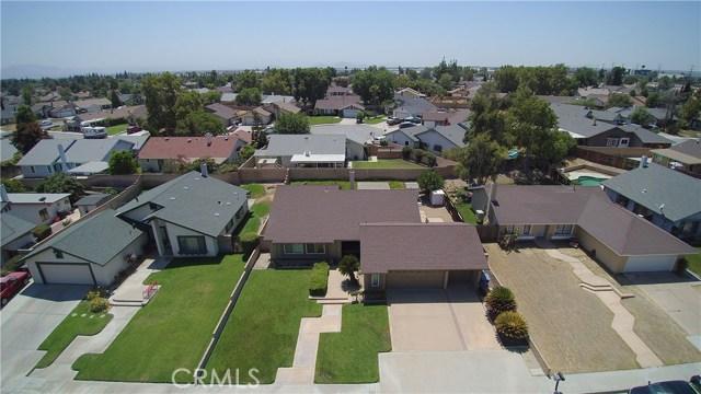 2235 SHERIDAN RD, San Bernardino CA: http://media.crmls.org/medias/fc9018d0-9ad4-4536-96cd-889692101d3e.jpg