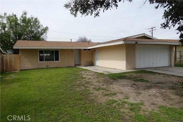 1384 Rogers Lane,San Bernardino,CA 92404, USA