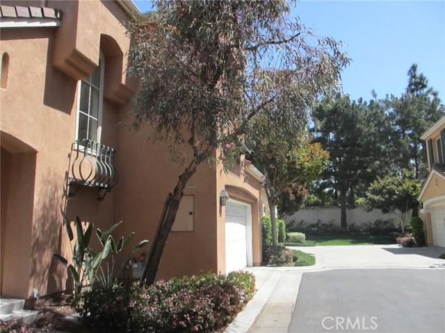 47 Del Cambrea, Irvine, CA 92606 Photo 13