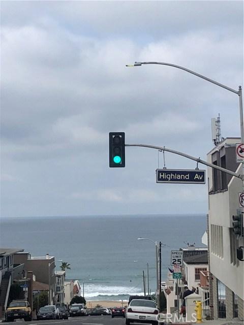 317 Rosecrans Ave, Manhattan Beach, CA 90266 photo 13