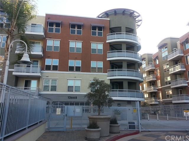 12668 Chapman Avenue 2104  Garden Grove CA 92840