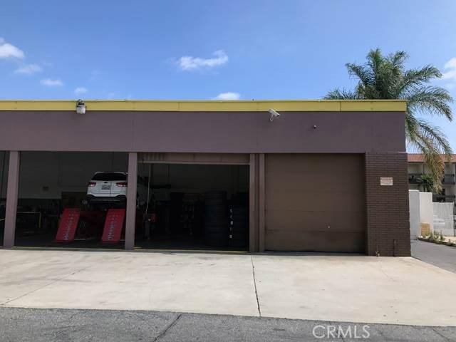 3675 Rosemead Boulevard, Rosemead CA: http://media.crmls.org/medias/fc9fa22d-3811-407a-9b24-2fcf31484f2b.jpg