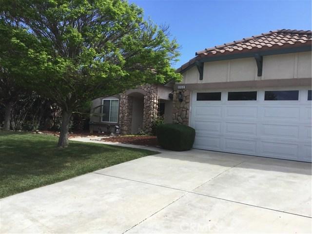 2732 Stonebrook Circle, Paso Robles, CA 93446