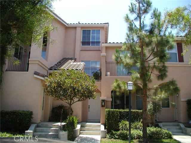 1102 Elmhurst, Irvine, CA 92618 Photo 0