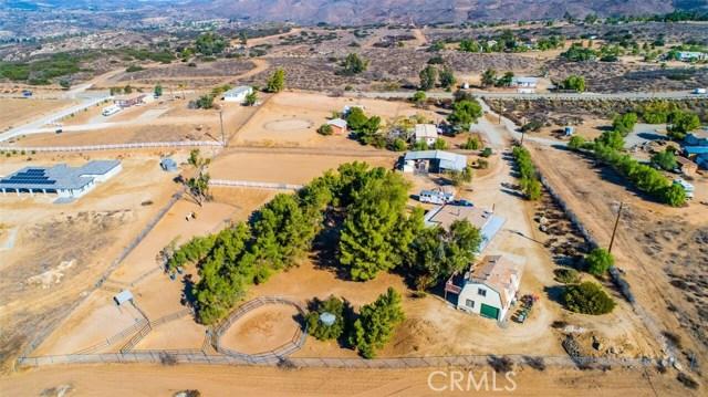 40915 E Benton Rd, Temecula, CA 92544 Photo 48