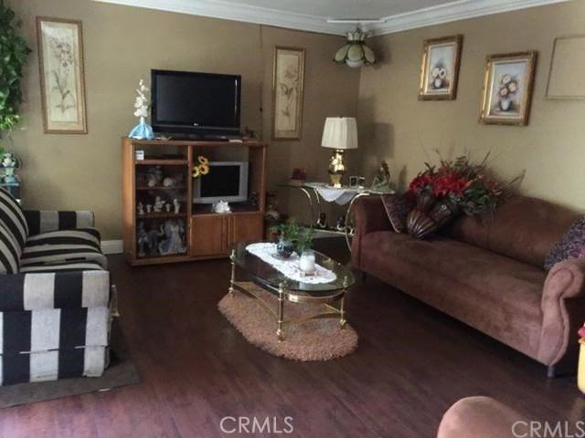 1323 S Standard Avenue Unit D Santa Ana, CA 92707 - MLS #: PW18001973