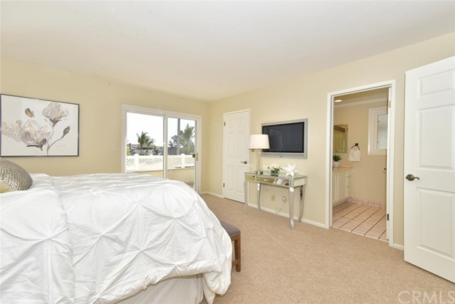 3631 Sunflower Circle Seal Beach, CA 90740 - MLS #: PW18268471
