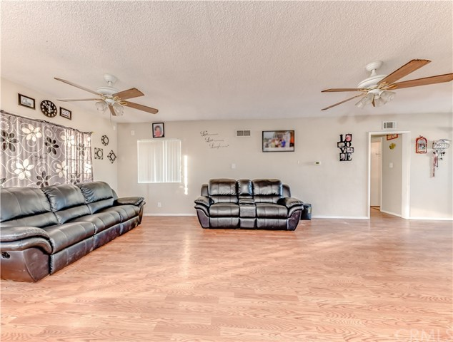 1343 N Devonshire Rd, Anaheim, CA 92801 Photo 4