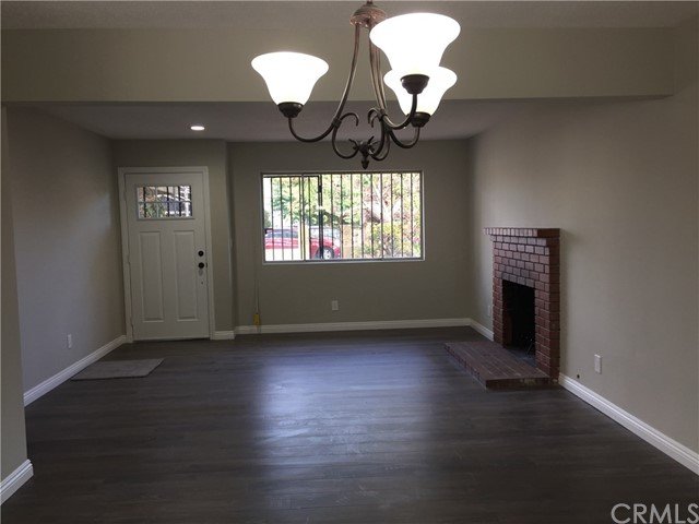 13891 Locust Street Westminster, CA 92683 - MLS #: PW17254097
