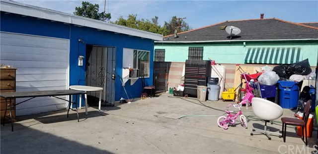 3855 S. Van Ness Ave., Los Angeles, CA 90062 Photo 9