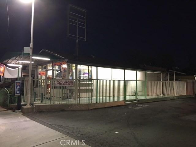 1535 Standard Avenue, Santa Ana, CA, 92707
