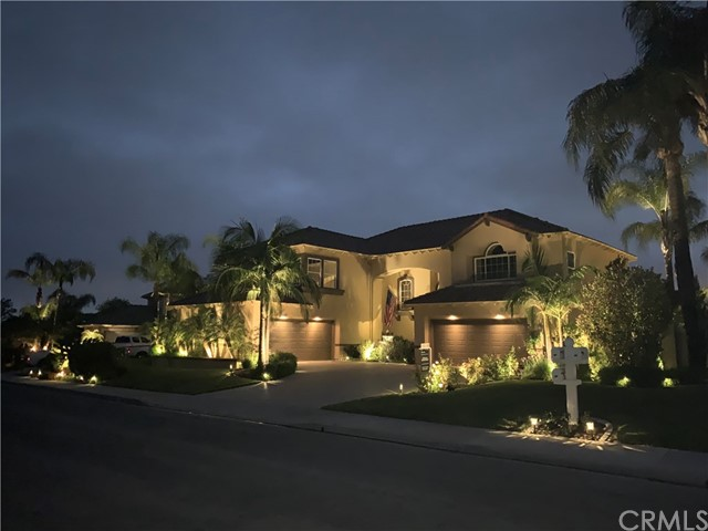 Photo of 63 BELL CANYON DRIVE, Rancho Santa Margarita, CA 92679