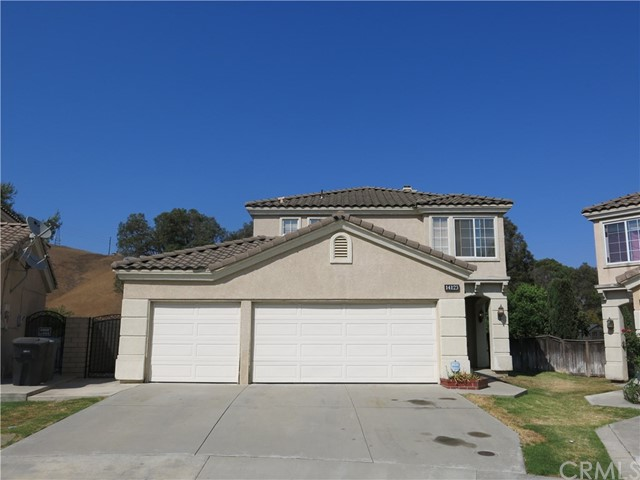 Property for sale at 14123 Applegate Lane, Chino Hills,  CA 91709