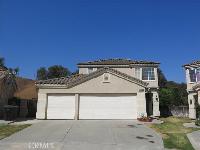 14123 Applegate Lane, Chino Hills, CA 91709
