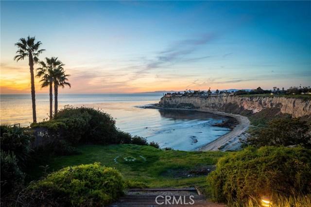 Photo of 2701 Paseo Del Mar, Palos Verdes Estates, CA 90274