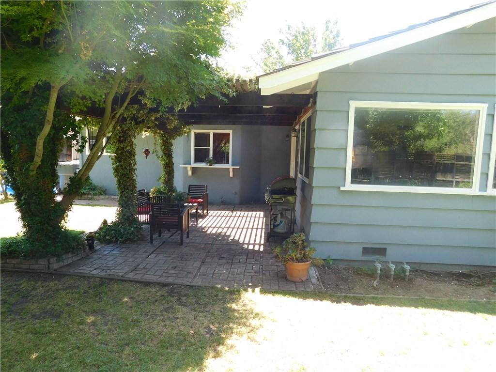 2021 Brookdale Drive Merced, CA 95340 - MLS #: MC17127227