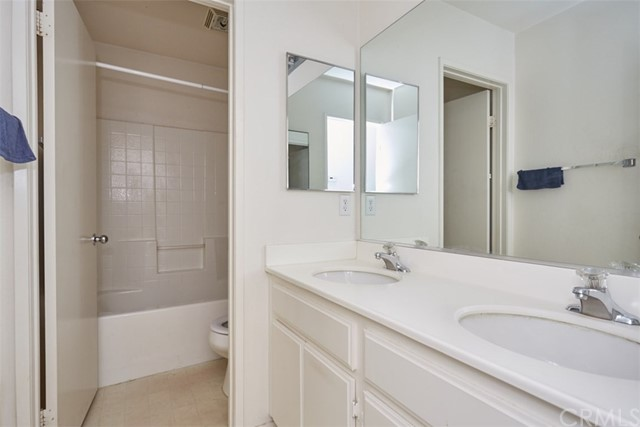 14279 Caballo Court Victorville, CA 92394 - MLS #: CV18081235