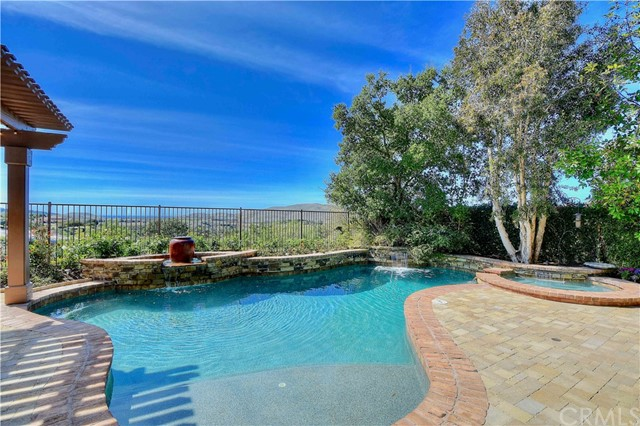 , CA  is listed for sale as MLS Listing OC18054547