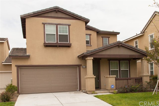 10373  Sicilian Drive 91730 - One of Rancho Cucamonga Homes for Sale