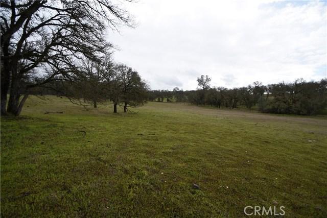 0 Dunstone Drive, Oroville CA: http://media.crmls.org/medias/fcb10e39-e197-4de0-adfe-a61e4c1415df.jpg